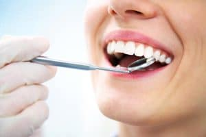 Brevard County Dentist Mercury-free dentistry