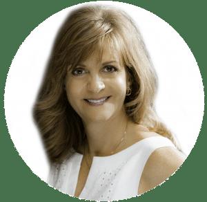 Dr. Lori Nelson Palm Bay FL Ultimate Smile Design