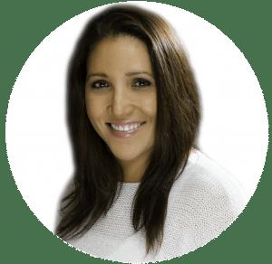 Emily L Millingen, DDS Palm Bay FL - Ultimate Smile Design