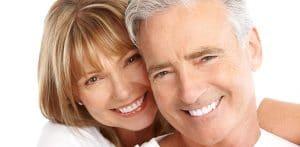 Senior Dental Care Preventive Dental Care