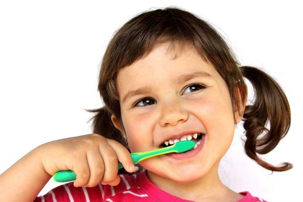 Brush your teeth dentist palm bay fl ultimate smile design