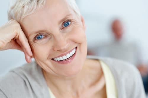 gum disease risk of dementia dentures melbourne florida