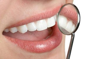 Implant Dentistry in Melbourne FL