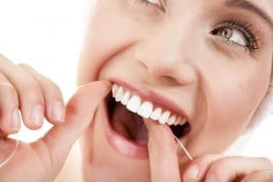 preventative dental care Palm Bay FL