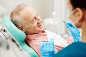 restorative dental care palm bay fl restorative dentistry has come a long way