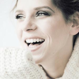 Teeth Whitening Palm Bay FL Cosmetic Dentistry