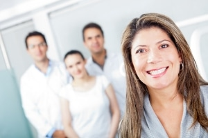 top trends in cosmetic dentistry