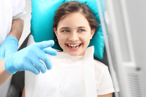 pros and cons of dental sealants
