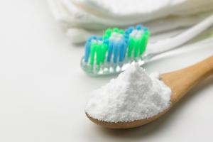 reverse periodontal disease naturally