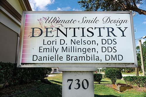 Ultimate Smile Design Dentistry Palm Bay FL